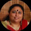 Madhuri-Sapru