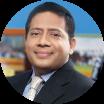 Ramesh-Natarajan