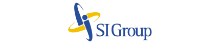 SI-Group